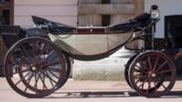 Ascot Landau carriage